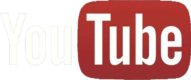 youtube_video_logo-min
